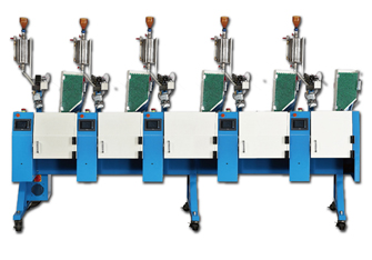 Sewing Thread Winding Machine, Winding Machines for Sale